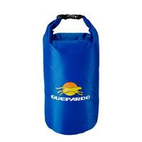 Saco Estanque Keep Dry 10l - Guepardo - 100% Impermeavel