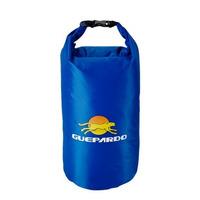 Saco Estanque Guepardo Keep Dry 10l Azul Mania Virtual