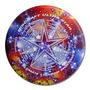 1 Frisbee Discraft Ultimate Disco - Ultra Star