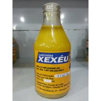 Manteiga De Garrafa Xexéu- Pernambucana - 200 Ml