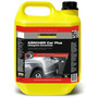 Shampoo Para Carro Car Plus - 5 Litros - Karcher