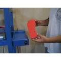 Kit Projeto Maquina De Fazer Chinelo+estampas Prontas
