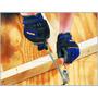 Luva Irwin Profissional Marceneiro Carpinteiro 43200