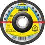 Disco Corte Kronenflex Ultra Fino 115mm X 0,80mm S/ Rebarba