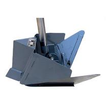 Sulcador Para Vários Modelos Microtrator Como Tobatta Yannar