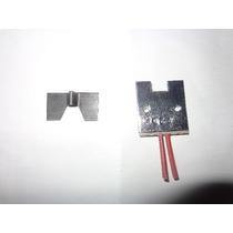 Kit - Maquina Para Riscar/ Frisar Chinelo E Pneus 220 E 110v