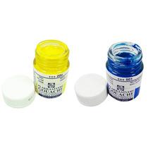 Tinta Guache Talens 16ml - Kit Com 2 Potes: Escolha As Cores