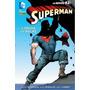 Superman - A Prova De Balas
