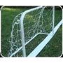 Kit De Futebol (mini_trave)