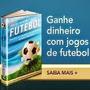 Curso Completo Trader Esportivo+bônus+planilhas+super Brinde