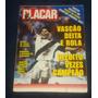 Vasco Da Gama Campeão Carioca 1992 Poster Gigante Placar