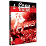 Dvd Copa União - Flamengo