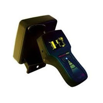 Rastreador De Aparelho Celular Pro Detector