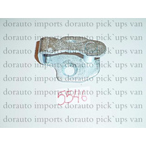 Gancho Pta Lateral Tras Central Iveco Daily 07/...