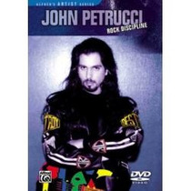 Guitar Dvds Guitarra