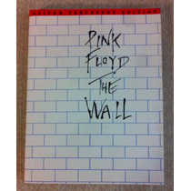 Songbook - The Wall