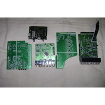 Placas Receiver Pioneer Vsx-1021,vsx-60 Vsx-50 Consulte .