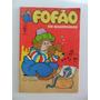 Fofão Em Quadrinhos Nº 23! Editora Abril Fev 1989