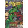 Peter Parker Spider Man 14 - Marvel - Gibiteria Bonellihq