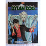 Dylan Dog Nº 6! Album Espanhol! Jul 1994!