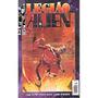 Hq - Legião Alien Ano 2003 Nº02