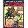 Judas N° 14 O Dia Da Vingança Record M