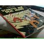 Gibi - Tintin - Schritte Auf Dem Mond - Hergé
