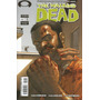 The Walking Dead: Os Mortos Vivos 23 - Bonellihq Cx 104