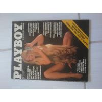 Playboy 36-barbada Com Poster-r$ 400,00