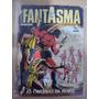 Fantasma Especial # 28 - Frete Grátis - Editora Globo