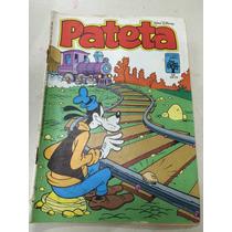 Gibi Pateta Nº 12 Abril 1983