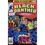 Pantera Negra Jack Kyrb Marvel, Frete Grátis, Leia Mais