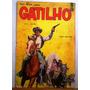 Gatilho-104 - Comico Colegial - La Selva 1967