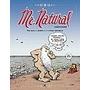 Mr. Natural: Vai Para O Hospício E Outras Histórias, Conrad