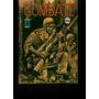 Almanaque Zaz Traz Combate Extra N.21 1964 Mb
