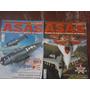 Revista Asas Sobre Aviação