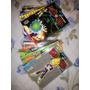 Coleção Completa Do Mangá Dragon Ball Z (01 Ao 51)