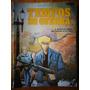 Revista Tempos De Guerra Graphic Novel Editora Book Duval
