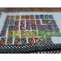Coleção Card Digimon Elma Chips