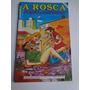 Revista A Rosca Piadas E Anedotas N° 11