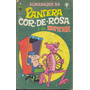 Almanaque Da Pantera Cor-de-rosa E Do Inspetor N.°2