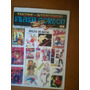 Gibi Fanzine Intercambio Flash Gordon- Fac-simille- Dez 1996