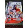 Coleção: 20 Revistas Em Quadrinhos Da Marvel