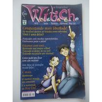 As Bruxinhas Witch #29 Ano 2004