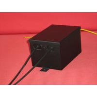 Transformador 6 Kv 30ma Para Gás Neon E Bobina De Tesla