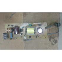 Fonte Para Impressora Epson T50/r290