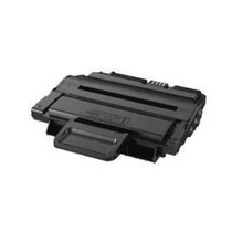 Cartucho Toner Samsung Ml2850 Ml-2851nd Compativel