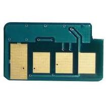 Chip Samsung Ml 1660 1661 1665 1666 1860 1865 Scx3200