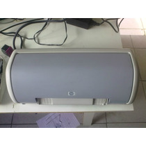 Impressora Hp Deskjet 3550 Peças E Partes