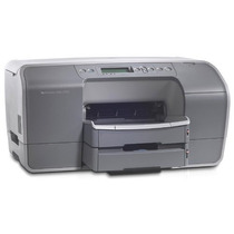 Placa Logica Impressora Hp Hp Business Inkjet 2300